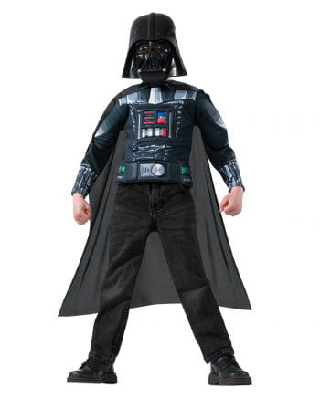 Darth Vader Set for children
