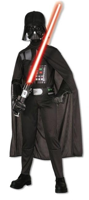 Darth Vader Child Costume