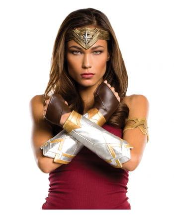 DC Comics Wonder Woman Set