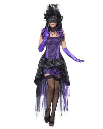 Noble Countess Costume