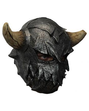 Eisenkrieger Maske