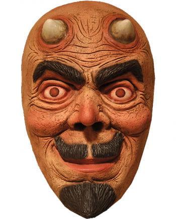 El Diabolo Mask