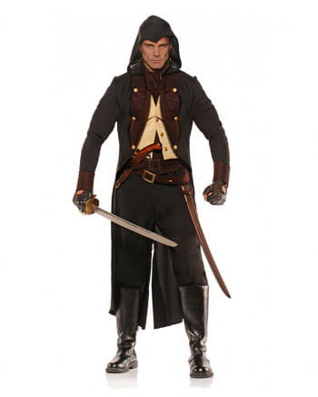Assassin Kostüm
