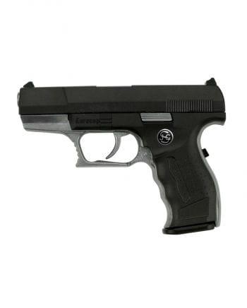 Euro-Cop Pistole 13-Schuss
