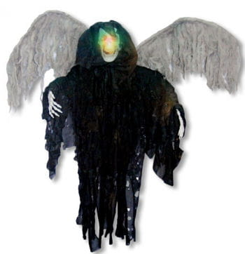 Reaper Cap
