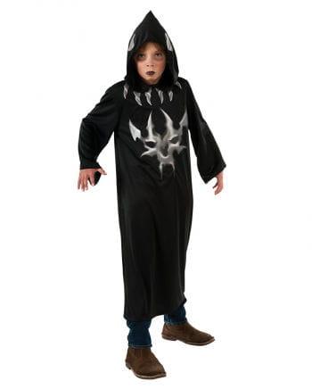 Geister Teufel Kostüm