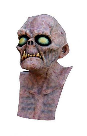Gond Latex Mask