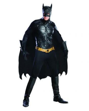 Grand Heritage Batman costume