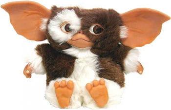 Gizmo Plush Toy Gremlins