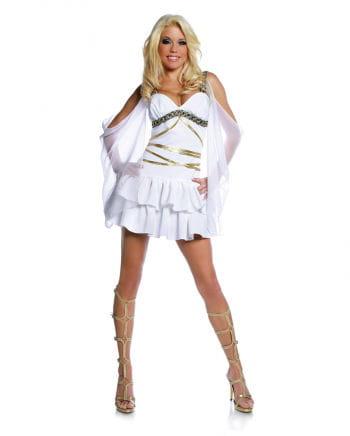Aphrodite Kostüm S