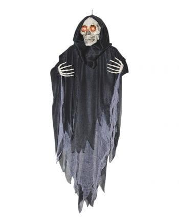 Sprechender Hanging Reaper