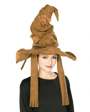 "Harry Potter ""sprechender Hut"""