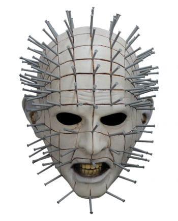 Hellraiser III Pinhead Maske