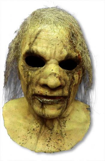 Hillbilly cannibals mask