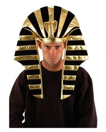 Pharaonen Krone Deluxe