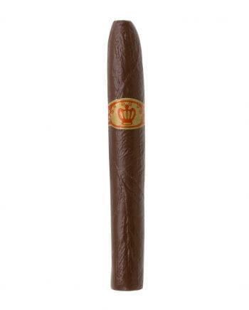 Fat fat cigar