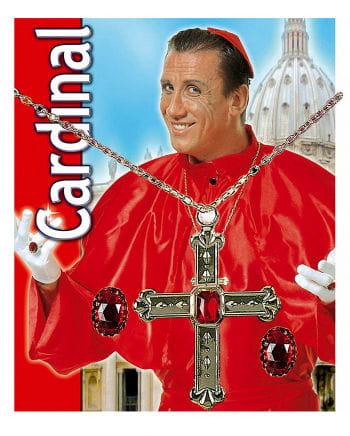 Cardinal Kit 3 PCS