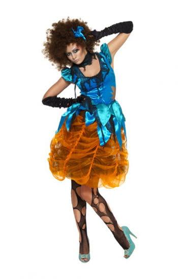Killerella Costume