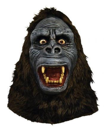 King Kong Maske
