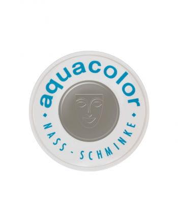 Aqua Color Grey 30ml