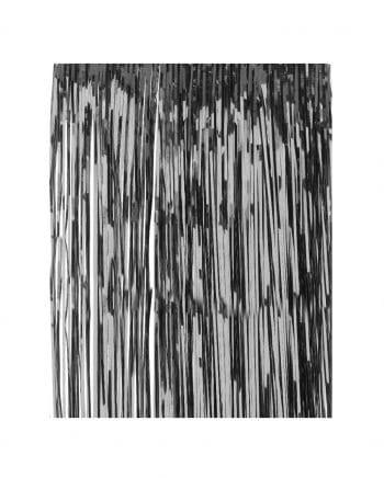 Tinsel - Anthracite