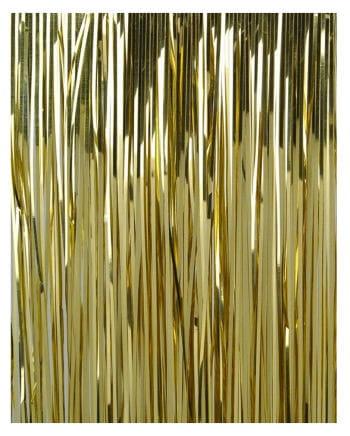 Lametta - Gold