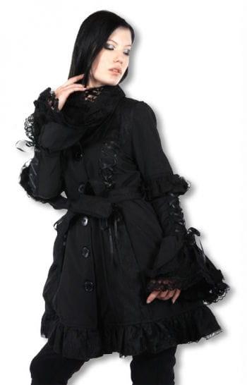 Magical Lolita Coat S