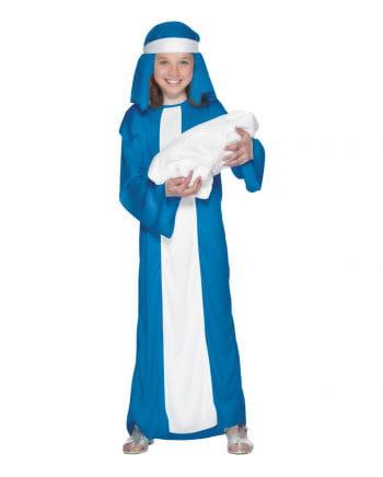 Maria Child Costume