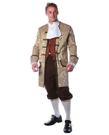 Master Louis Kostüm