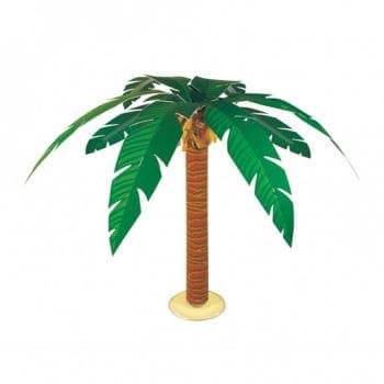 Palme als Tischdekoration 38cm