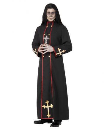 Minister of Death Kostüm