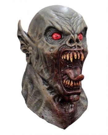 Midnight Demon Mask