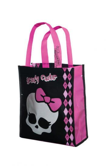 Monster High Trick or Treat Tasche