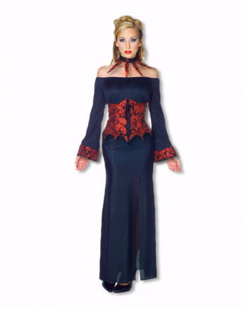 Queen of the Night Costume XL