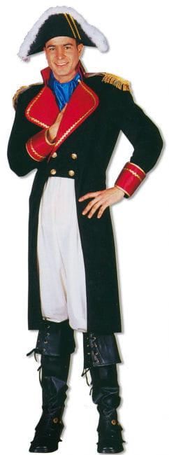 Napoleon Costume