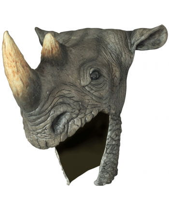 Rhino Helmet Latex