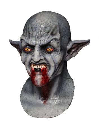 Nereza Blood Demon mask