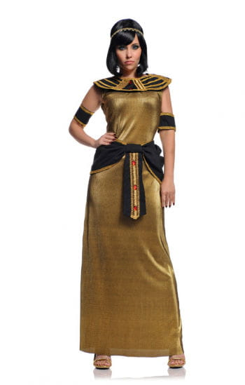 Nil Königin Kostüm