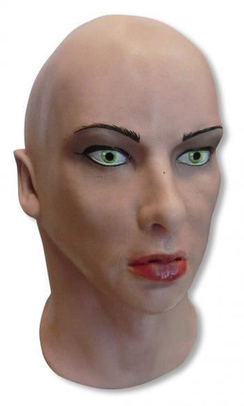 Ornella Foamlatex mask
