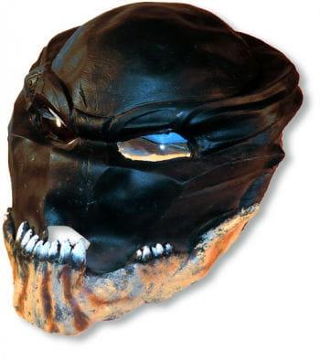 Predator 3/4 Maske Adult
