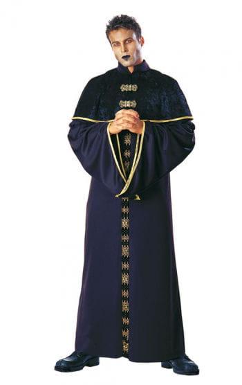 Liche Priests Costume