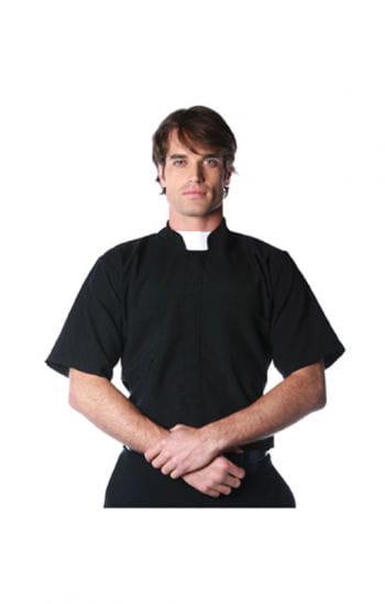 Priest Shirt