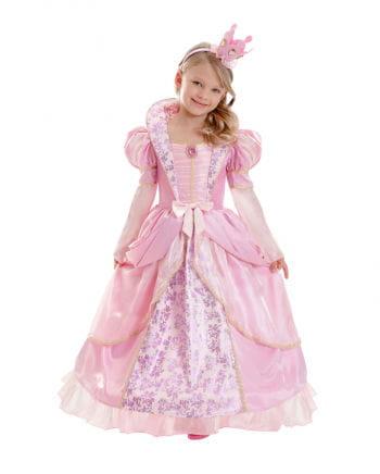 Princess Deluxe Kinderkostm