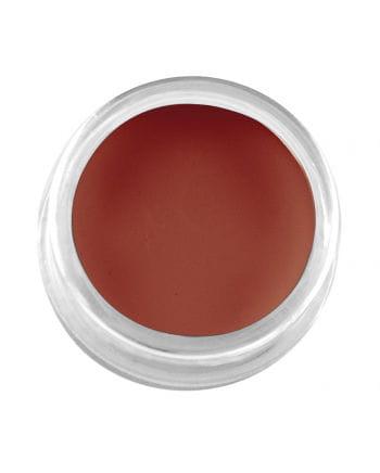 Professional Cream Make-Up Dark