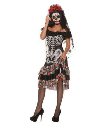 Queen of the Dead Kostüm