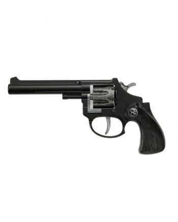 R88 gun 8-shot