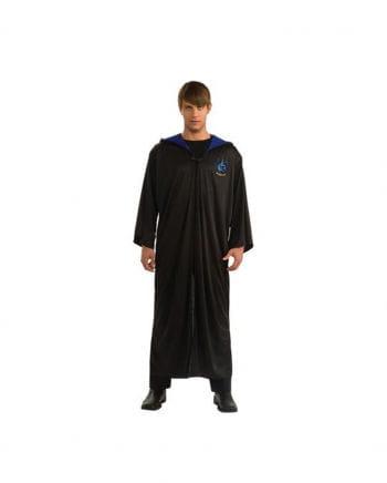 Harry Potter Ravenclaw Robe für Erwachsene