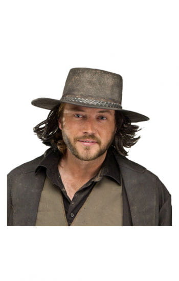 Gunslinger Hat