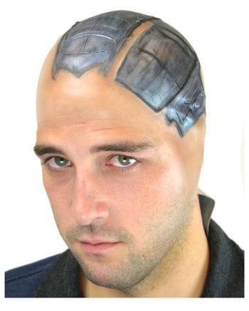 Robot Bald film