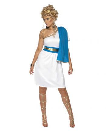 Römerin Kostüm
